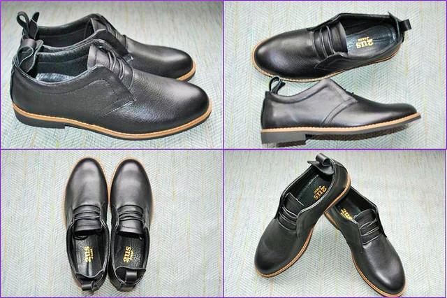 туфлі 2us Т-5 без фотошопу