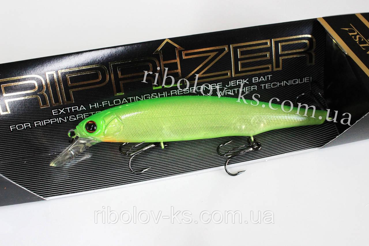 Imakatsu RipRizer 110F  #150