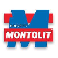 Инструменты Brevetti Montolit