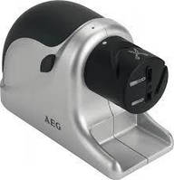 Аппарат для заточки ножей и ножниц AEG MSS 5572 Германия