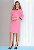 Жіноче плаття офісне, фото 1