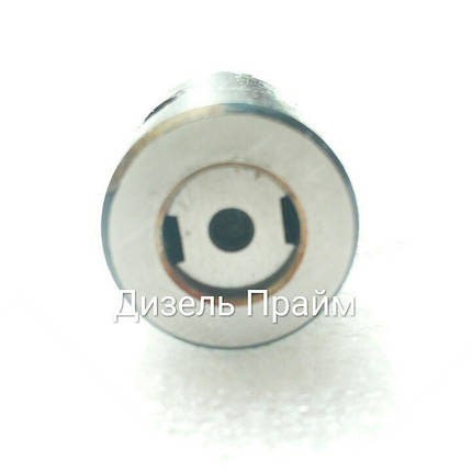 Плунжерная пара КамАЗ ЕВРО-2, 337.1111150-21, фото 2