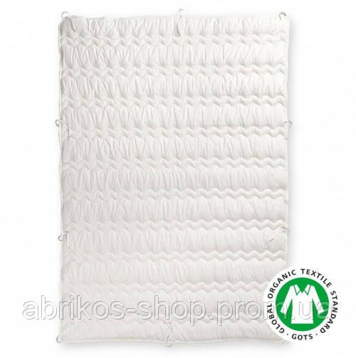 Одеяла из шерсти мериноса Organic Wool Medium (Словения)