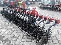 Борона ротационная ( мотыга) собственное производство производство и поставка на рынок сельхозтехники