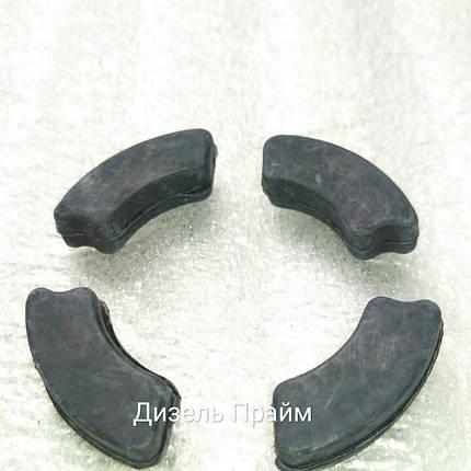 Сухарь демпфера ТНВД КамАЗ 33.1110517-10, фото 2