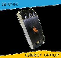 Автоматический выключатель А3144