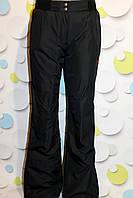 Теплые женские штаны adidas