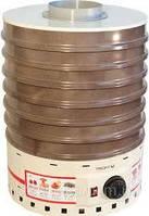 Cушка для фруктов PROFIT M 20 литров(металл)