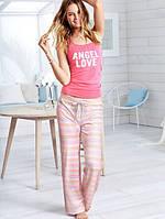 Пижама для сна Victoria's Secret Angel Love