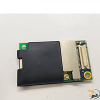 Bluetooth MDCBTSC, 88-m301a-391, Б/В