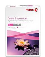 Бумага для принтера SRA3 Xerox Colour Impressions (250)  125л.