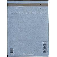 Бандерольный конверт H18ES, плотный, 100 шт, Польша, фото 1