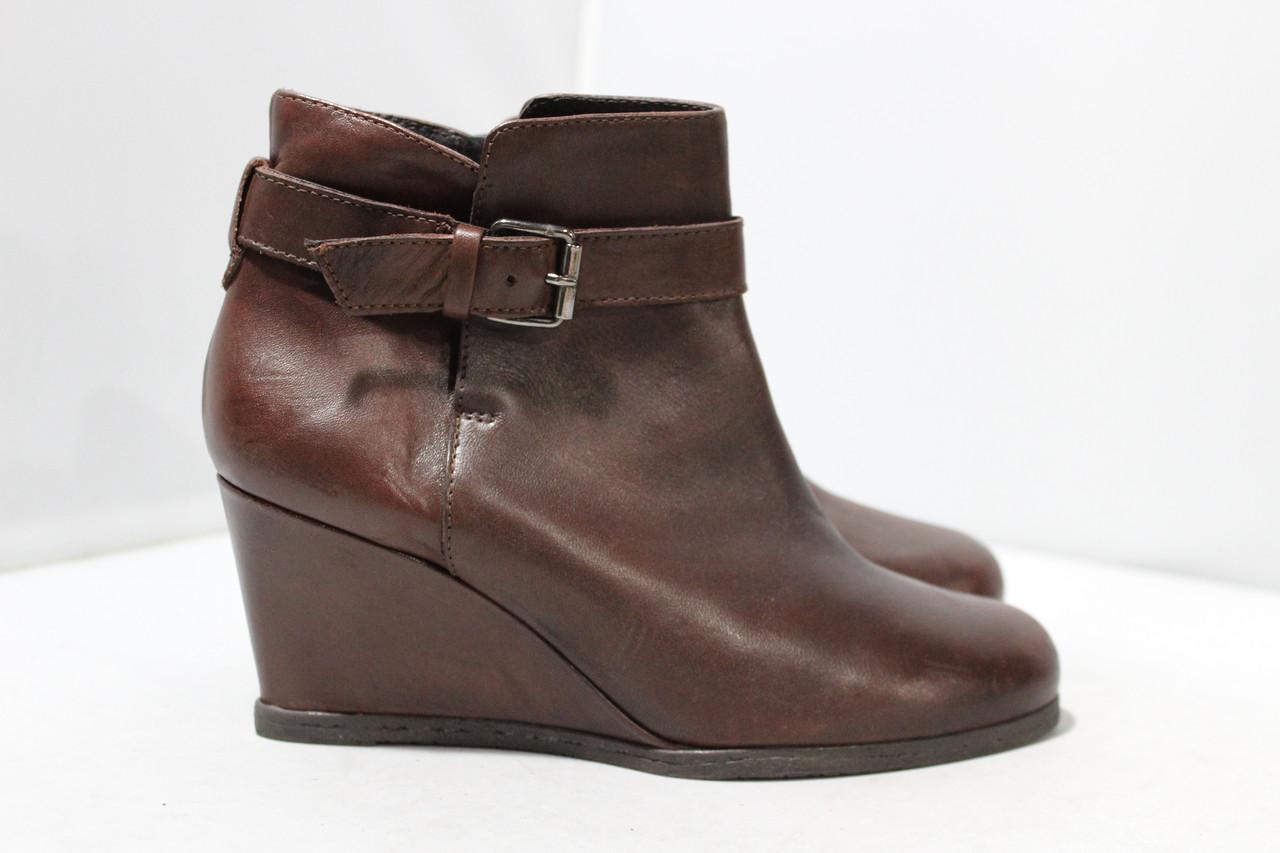 Женские ботинки Minelli, 37р.