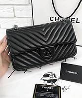 Женские сумки Chanel - эталон стиля