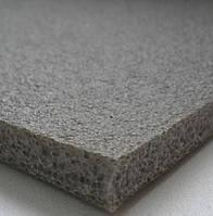 Наполнитель для матов — Химически сшитый пенополиэтилен, толщина 40мм, фото 1
