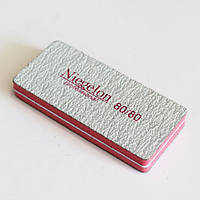 Баф для ногтей Niegelon 80/80
