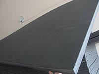 Спортивный мат для борцовского ковра, фото 1