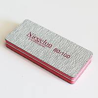 Баф для ногтей Niegelon 80/100