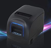 Звуковой и световой сигнальный принтер XP-T260L