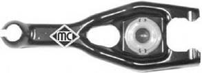 Вилка сцепления (05174) Metalcaucho