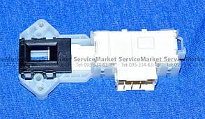 Замок блокування люка для пральної машини LG 6601EN1003D Оригінал