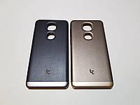 Оригинальный чехол бампер для LeEco Le Pro 3 AI Edition (X650, X651, X653, X657)