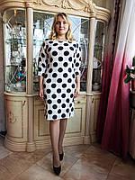 Платье Selta 060 размеры 50, 52, 54, 56, фото 1