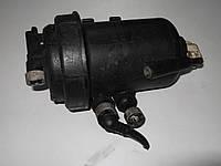 Корпус топливного фильтра б/у Ducato с 04-г.в., фото 1