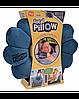 Дорожная подушка - трансформер Total Pillow, фото 2