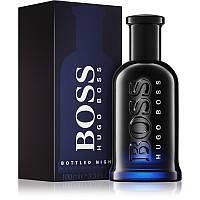 Парфюмерный концентрат Phoebus night аромат «Boss Bottled Night» Хуго Босс мужской