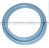 Резина (манжет) люка Indesit, Ariston C00095328 для стиральной машины Оригинал