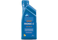 Моторное масло Aral High Tronic C sae 5w30 1л