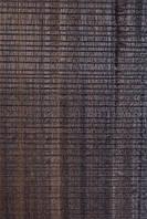 Шпон Эвкалипт копченный 3D (рифкат), фото 1