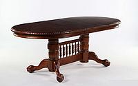 Обеденный стол 4296 SWC