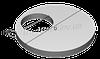 Крышка для колодца 2ПП20-2-1 2250*700*160 мм!