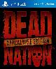 Dead Nation: Apocalypse Edition (Тижневий прокат запису)