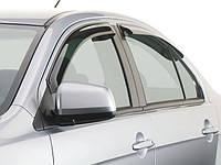 EGR дефлектора боковых окон FIAT LINEA с 2007- / 4шт. / Производитель EGR