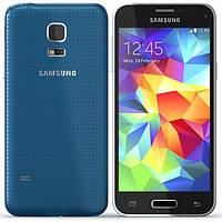 Бронированная защитная пленка для Samsung GALAXY S5 mini SM-G800F