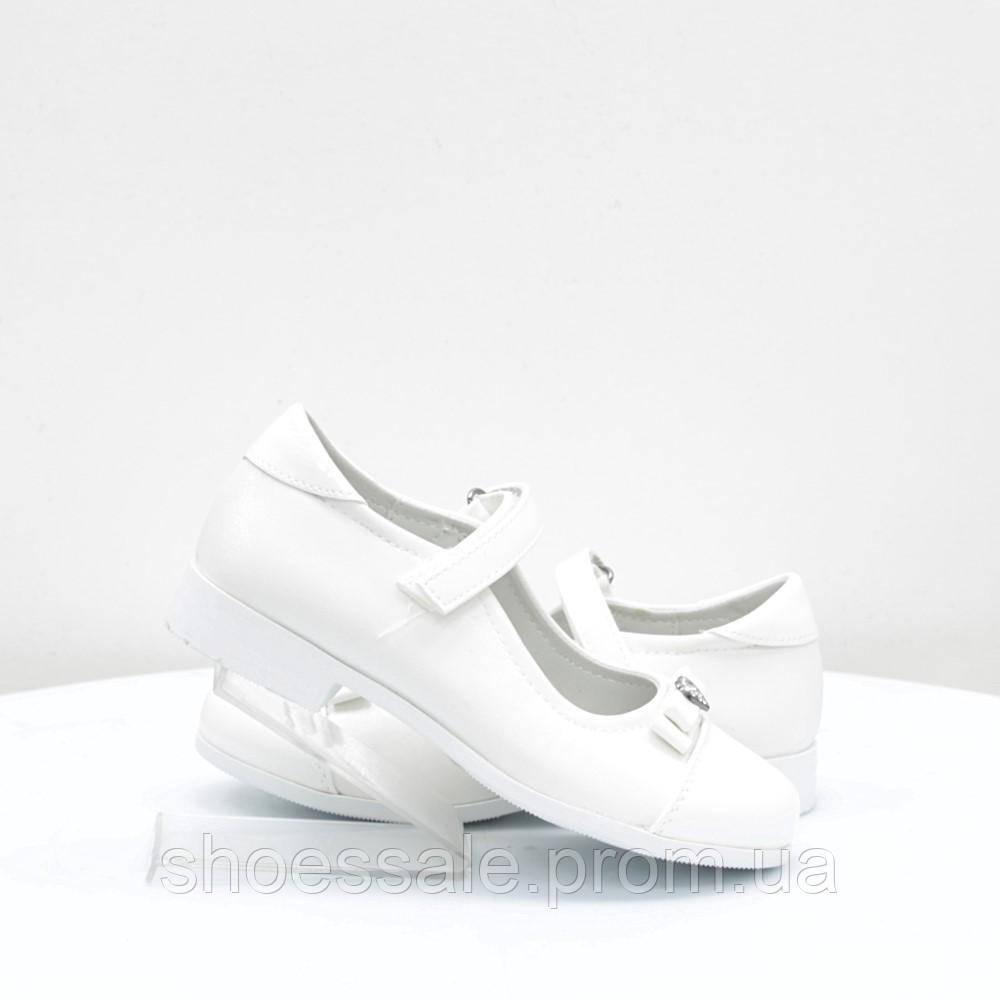 Детские туфли ТОМ.М (50756)