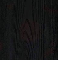 ZAGU Exclusive Венге, фото 1