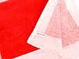 Полотенце пляжное красное MARINA YACHTING Якорь ANCHOR 150*75 см банное Турция, фото 2