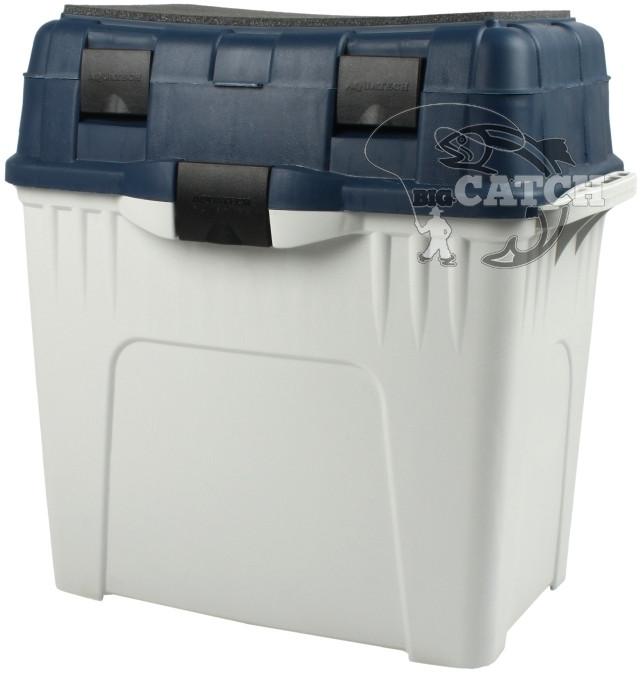 Ящик зимний Aquatech 2870 большой