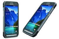 Защитная пленка для телефона Samsung Galaxy S5 Active SC-02G