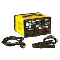 Зарядное устройство КЕНТАВР ПЗУ-150СП
