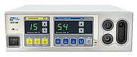 Е81М-С1 Аппарат электрохирургический высокочастотный ЭХВЧ-80-03 «ФОТЕК».
