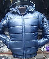 Куртка мужская зимняя на меху.Мужская верхняя одежда. Куртка мужская зимняя 359 грн. Куртка мужская зимняя оп