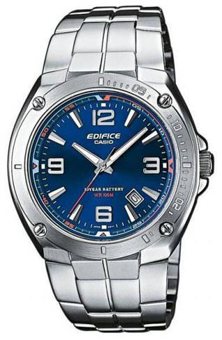 Наручные мужские часы Casio EF-126D-2AVEF оригинал