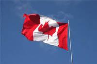 Работа в Канаде для иностранцев