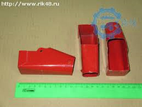Воронка СЗТ-3,6  Н127.14.030