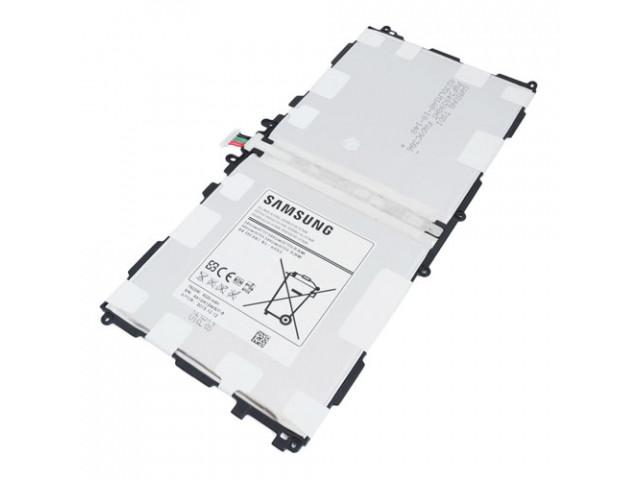 Акумуляторна батарея T8220E для Samsung P600 Galaxy Note 10.1, P601 Galaxy Note 10.1, P605, T520 Galaxy Tab Pro 10.1, T525 Galaxy Tab Pro 10.1 LTE